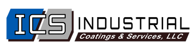 INDUSTRIAL COATINGS & SERVICES, llc